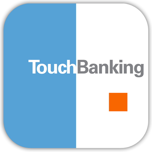 touchbanking logo 2.png