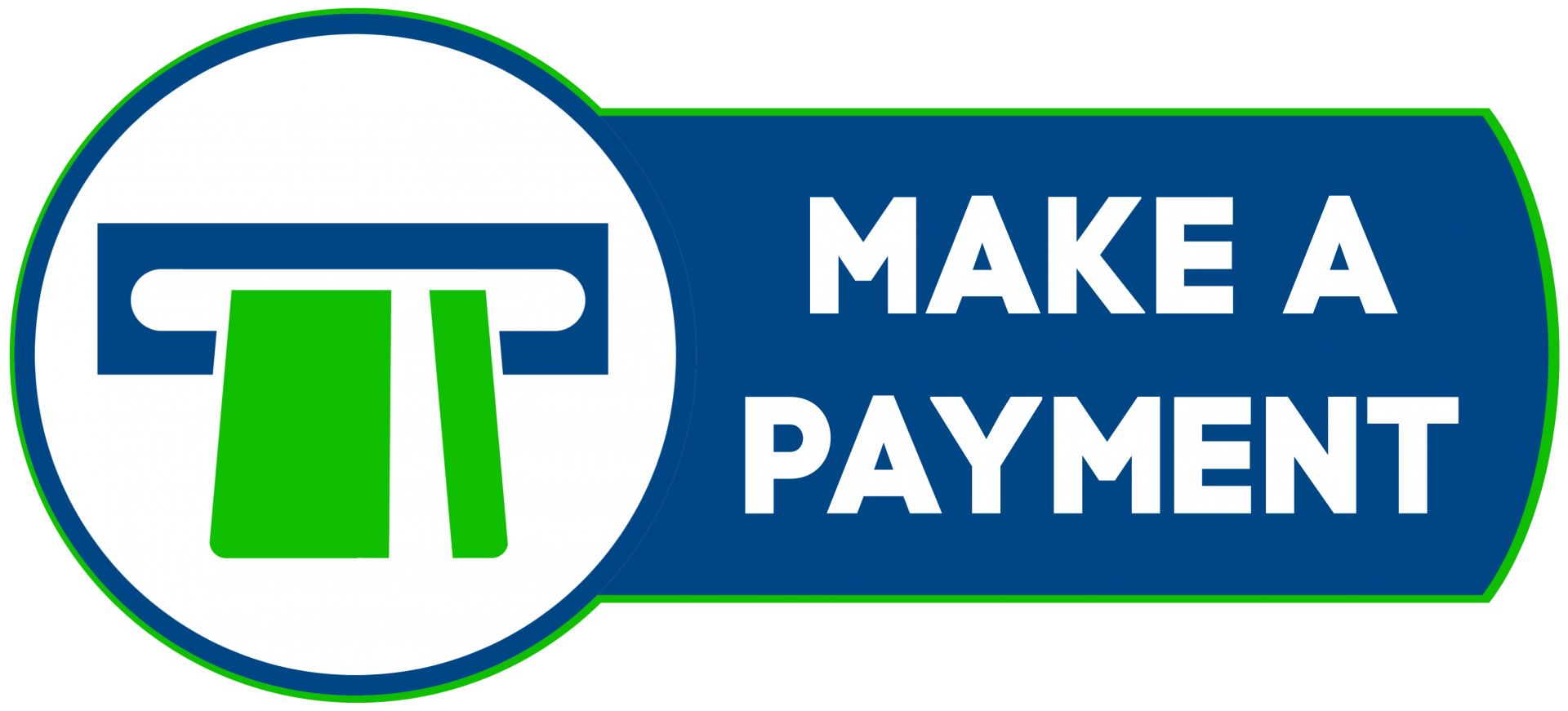 Online Payments Logo.png
